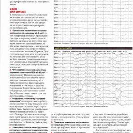 Журнал-MensHeaths-146