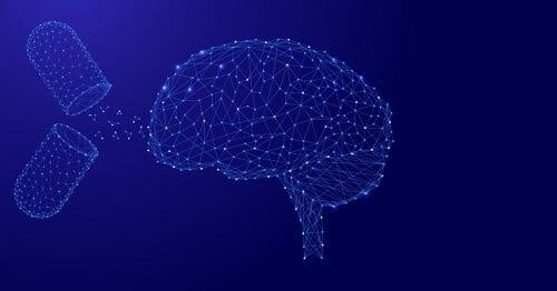 Лекарства восстанавливают мозг при болезни Альцгеймера