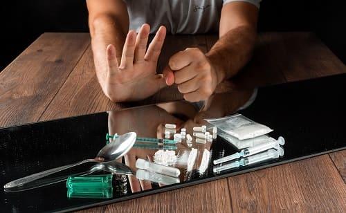 Отказ от вредных привычек как профилактика кардиальной ВСД