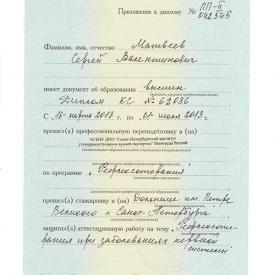 Приложение-к-диплому-Матвеева