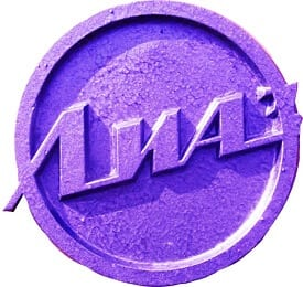 Лого ЛИАЗ