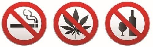 Купить пить наркотики запрет