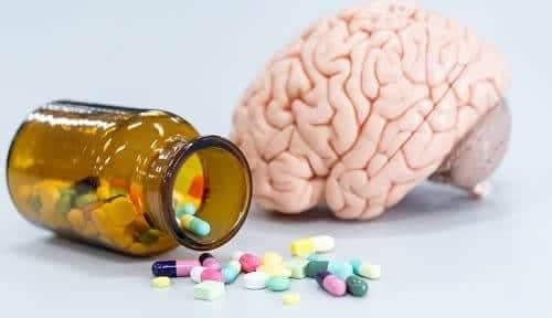 Лекарства при лечении посттравматической энцефалопатии