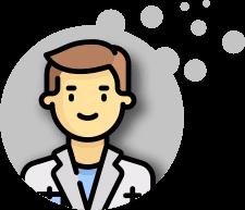 Профессионализм в лечении болезни Паркинсона