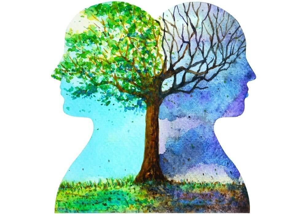 Концепт гибели мозга без кислорода