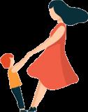 Возвращаем детям и родителям качество жизни