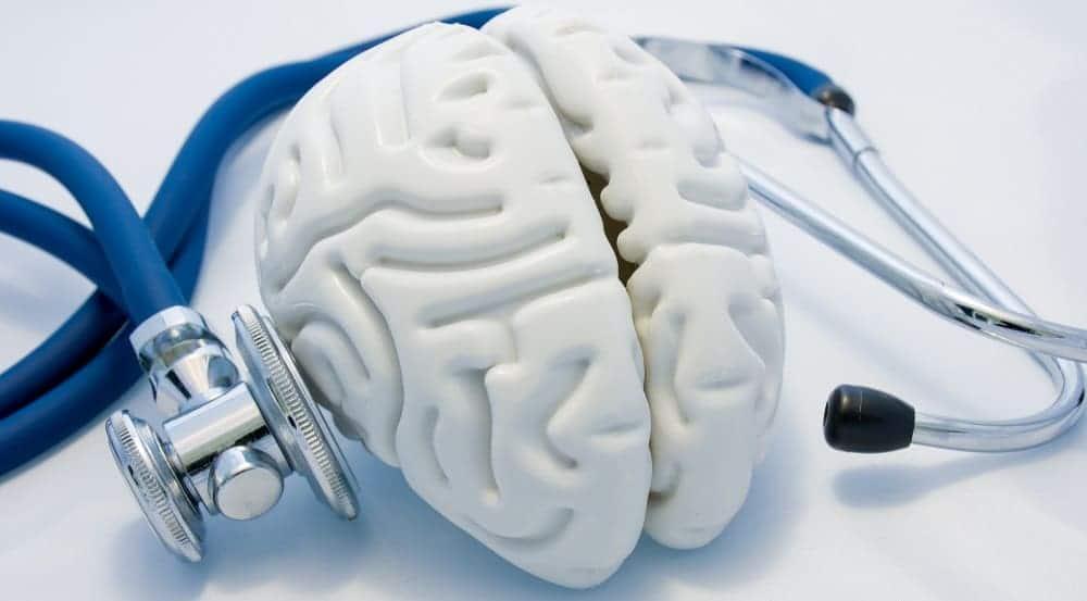 Энцефалопатия требует обследования мозга