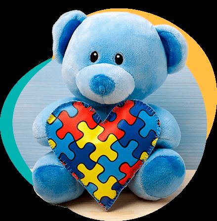 Мы профессионально лечим аутизм