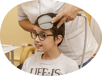Применяем ТМС для лечения эпилепсии