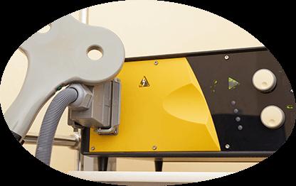 Аппаратура для транскраниальной магнитной стимуляции