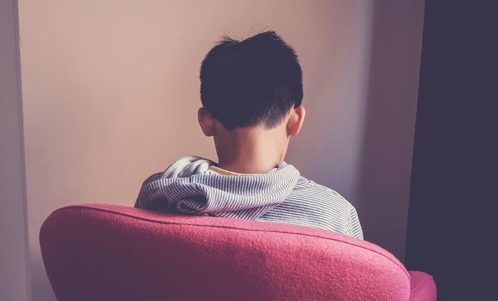 Удается ли вылечить аутизм