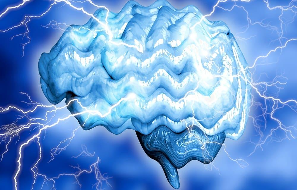Эпилепсия-электрическая патология