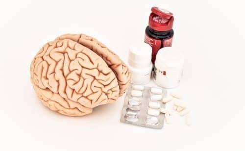 Препараты для лечения болезней мозга