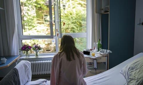 Лечение ВСД открыть окно