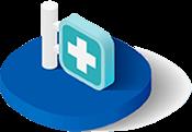 Составьте объективное мнение программах клиники и работе врачей-неврологов, изучив отзывы наших пациентов на независимых интернет-ресурсах.