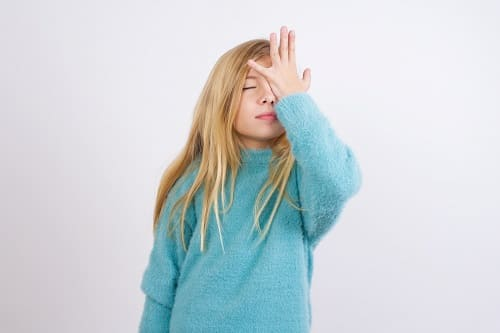 Пульсирующая головная боль при ВСД