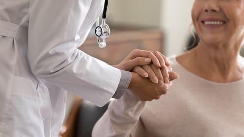Какой врач лечит сердце и давление - Блог доктора